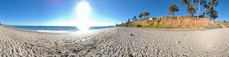 100 Santa Barbara Butterfly Beach Com