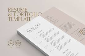 Resume & Portfolio Template ~ Resume Templates ~ Creative Market Cvita Cv Resume Personal Portfolio Html Template 70 Welldesigned Examples For Your Inspiration Stylio Padfolioresume Folder Interviewlegal Document Organizer Business Card Holder With Lettersized Writing Pad Handsome Piano 30 Creative Templates To Land A New Job In Style How Make Own Blog Into A Dorm Ya Padfolio Women Interview For Legal Artist Sample Guide Genius Word Vsual Tyson Portfoliobusiness Pu Leather Storage Zippered Binder Phone Slot