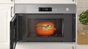 küchengeräte elektrogeräte ikea deutschland