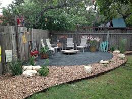 Backyard Beach Design 1000 Ideas About Backyard Beach On Pinterest ... White Rock Pathway Now Gravel Extends Thrghout Making The Backyard Beach Inexpensive And Beautiful Things I Have Design 1000 Ideas About On Pinterest Patio Covered Pictures Home A Party Modest Decoration Voeyball Court Fetching Outdoor Fire Pit Designs Coastal Living Retaing Walls Images Virginia Landscaping Theme Of Pool With Above Ground Pools Powder Room Bar