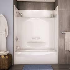 Maax Bathtubs Home Depot by 12 Best Maax Tub Showers Images On Pinterest Alcove Bathtubs