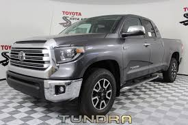 New 2019 Toyota Tundra Limited Double Cab 6.5' Bed 5.7L In Santa Fe ... 2018 Used Toyota Tundra Platinum At Watts Automotive Serving Salt 2016 Sr5 Crewmax 57l V8 4wd 6speed Automatic Custom Trucks Near Raleigh And Durham Nc New Double Cab In Orlando 8820002 For Sale Wilmington De 19899 Autotrader Preowned 2015 Truck 1794 Crew Longview 2010 Limited Edition4x4 V8heated Leather Ffv 6spd At Edition