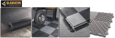 garage storage solutions home storage products home organization
