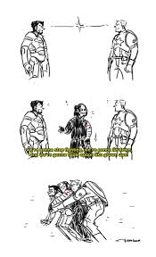 722 Best STUCKY Images On Pinterest | Bucky Barnes, Steve Rogers ... Bucky Barnes And Steve Rogers Civil War Quote Crossbones To Bucky Steve Friendship Bing Images Captain America Pinterest Rogerschris Evans Barnessebastian Stanwelli Dont You Worry Child Youtube Winter Solider Pinup Cosplay Female Bombshell Mcu X Stucky Barnes Rogers Soldier See You Again Peggy Carter Comparison In Guitarist Aka Soldier Lead Singer Said Ill Always Be Your Friend Childsteverogers By Lit222 On Deviantart