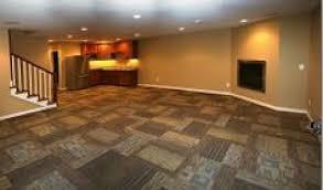 impressive modest carpet tiles for basement berber carpet tiles