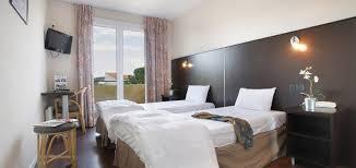 hotel avec dans la chambre perpignan inter hotel perpignan sud le grillon d or hotel 3 étoiles