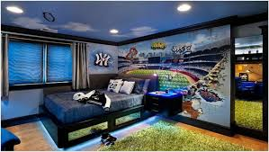 Boys Bedroom Paint Ideas Dorm Room For Guys Cool Stuff Year Old Boy Colors That