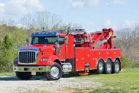 International HX HD Wrecker   WORK IS FUN In 2018   Pinterest ... Iintertional Hv Series Designed With Safety And Visibility In Mind Intertional 4300 Tow Truck Best Image Kusaboshicom The Towing Recovery Museum I Loved It 4400 Slide Back Rollback 134 Wrecker First File1962 14308931153jpg Wikimedia Commons Crittden Automotive Library W Cab 143 Diecast New Ray History Rieks 91 Intertional Tow Truck Rollback Youtube Trucks In Maryland For Sale Used On
