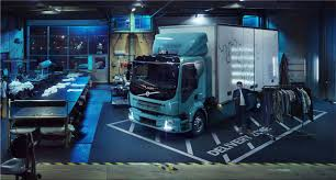 Volvo FL Electric Truck Will Go On Sale Next Year |Electric ... Fritolay Electric Truck Frito Lay Trucks For Sale Wagon Island Neighborhood Vehicle Wikipedia 2006 Tiger Mini Truck Item Db7270 Sold March 20 G Volkswagens New Edelivery Will Go On In 20 Battery Electric Vehicle Ford Transit Recovery Winch Straps Ramps Diesel Lorryelectric Carrunand Runda China Cargo Van Buy Zhongyi 2t Cars On Rivian Spied Late 2019 Tesla Pickup Trucks 300klb Towing Capacity Is Crazy But Feasible