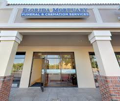 MacDonald Funeral Home & Cremation Services Tampa FL Funeral Zone