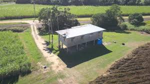 Sams Storage Sheds Mareeba by Rural U0026 Farming Properties For Sale In Dimbulah Qld 4872