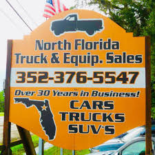 North Florida Trucks - Home | Facebook Volvo Trucks Jordan Truck Sales Used Inc Blue Book Cars Sanford Fl New Service 1959 2010 Ford F150 North Florida Equipment Contact Us South Orlando Maudlin Intertional Trailer Used Trucks For Sale Tsi Chevy Dealer Nearest Me Pembroke Pines Autonation Chevrolet Lifted For Sale In Tuscany Mckenzie Buick Gmc