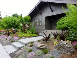 Creative Garden Design Portland Images Home Design Creative To ... Portland Jamaica Luxury Home Designer Architect Blue Prints Karen Linder Interior Designs Top Designer In Or Bathroom Remodel Cool Oregon Best Home Designers With Goodly Design Baby Nursery Tiny House Tiny House Office Creative Living Room Awesome Theaters Ding Simple Private Rooms Popular Hotel View Airport Hotels Ideas Photo On Happy Valley Residence Mymarvin Architects 1000 Images About Narrow Pinterest Plans