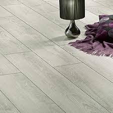 kitchen floor tiles vera range for decorating ideas