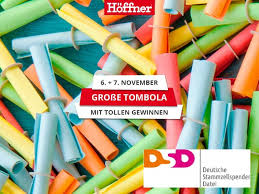 möbel höffner rahlstedter straße 1 barsbüttel 2021