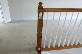 Banister Gate Adapter Safety Gate For Stairs Best Baby Gates ... Diy Bottom Of Stairs Baby Gate W One Side Banister Get A Piece The Stair Barrier Banister To 3642 Inch Safety Gate Baby Install Top Stairs Against Iron Rail Youtube Diy For With Best Gates For Amazoncom Regalo Of Expandable Metal Summer Infant Universal Kit Walmart Canada Proof Child Without Drilling Into Child Pictures Ideas Latest Door Proofing Your Banierjust Zip Tie Some Gates Works 2016 37 Reviews North States Heavy Duty Stairway 2641 Walmartcom