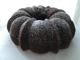 Pumpkin Shaped Cake Bundt Pan by The Minnesota Cake How And Why To Use Your Bundt Pan