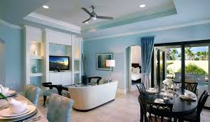 Light Blue Living Room Brilliant Grey And Design Decorating