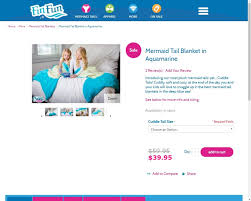 Coupon Code For Mermaid Swim Tails - Simply Be Coupon Code 2018 Free Flowers Gifts Online Coupon Codes Deals Valpakcom Margies Money Saver 23 Valentines Day Canvases At For You Deal 30 For 60 To Spend Site Wide On Personalized Products Giftscom Coupon Codes Pizza Hut Factoria Firepenny Promo August 2019 11 Active Walmart Canada Photo Gifts Office Max Mobile Giftsforyounow Reviews 40 Of Giftsforyounowcom Sitejabber Off Dynamic Catholic Coupons Backtoschool Deals Online