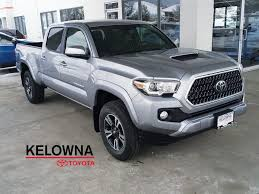 New 2018 Toyota Tacoma TRD Sport I Sport Tuned Suspension I Nav 4 ... New 2018 Toyota Tacoma Trd Sport Double Cab In Elmhurst Offroad Review Gear Patrol Off Road What You Need To Know Dublin 8089 Preowned Sport 35l V6 4x4 Truck An Apocalypseproof Pickup 5 Bed Ford F150 Svt Raptor Vs Tundra Pro Carstory Blog The 2017 Is Bro We All Need Unveils Signaling Fresh For 2015 Reader