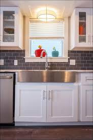 Merillat Kitchen Cabinets Complaints by Jsi Cabinetry Complaints Scandlecandle Com