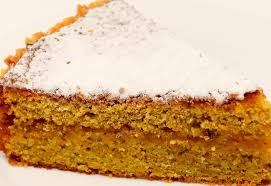 karotten kuchen ohne mehl rezept low carb be a strong