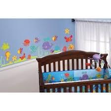 Dumbo Crib Bedding by Crib Bedding Set Pink Tokida For