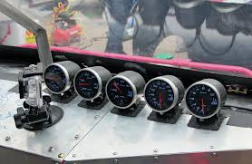 Isuzu D-Max Pro Stock Diesel Race Truck - Team Thailand Photo ... Products Custom Populated Panels New Vintage Usa Inc Isuzu Dmax Pro Stock Diesel Race Truck Team Thailand Photo Voltmeter Gauge Pegged On 2004 Silverado Instrument Cluster Chevy How To Test Fuel Pssure On A Dodge Ram With Common Workshop Nissan Frontier Runner Powered By Cummins Power Edge 830 Insight Cts Monitor Source Steering Column Pod Ford Enthusiasts Forums Lifted Navara 25 Diesel Auxiliary Gauges Custom Glowshifts 32009 24 Valve Gauge Set Maxtow Performance Gauges Pillar Pods Why Egt Is Important Banks 0900 Deg Ext Temp Boost 030 Psi W Dash Pod For D