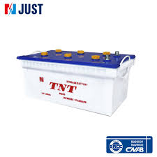 Diesel Truck Battery 12v, Diesel Truck Battery 12v Suppliers And ... Podx Diesel Kit Is Designed For Dual Battery Truckswith A 1991 Gmc Suburban Doomsday Part 7 Power Magazine Heavy Equipment Batteries Deep Cycle Battery Store 12v Duty Truck 225ah Mf72512 Buy How To Bulletproof Ford 60l Stroke Noco 4000a Lithium Jump Starter Gb150 Troubleshoot Failure Batteries Must Have This Youtube Meet The Ups Class 6 Fuel Cell With A 45kwh Far From Stock Take One Donuts And Burnouts