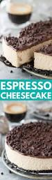 Fontana Pumpkin Spice Sauce Ingredients by Best 25 Espresso Drinks Ideas On Pinterest Espresso Recipes