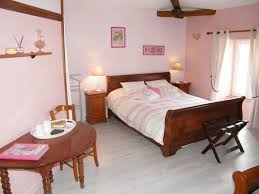 chambre d hotes 17 bed and breakfast saintes guesthouse charente maritime 17