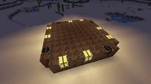 Flashing Redstone Lamp Minecraft by Want To Make Scrolling Lights Marquee Style Redstone Discussion