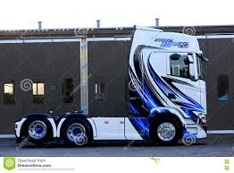 Pinstripe Design On Next Generation Scania S500 Truck Editorial ... Food Truck Shanon Designs A Bmw Pickup Design Study That Doesnt Look Half Bad Botha The Longhaul Truck Of The Future Mercedesbenz Volvo Trucks New Fmx Delta Cars Cporation This Is Tesla Semi Verge Hit By 2 Billion Patent Troll Case From Nikola Motors Over An Examination Future Aerodynamics Exa Michelin Announces Winners Light Global Competion Spray Lvo Truck Tuning Ideas Styling Pating Hd Photos
