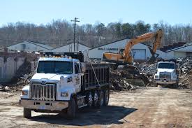 Mayodan Begins Picking Up The Pieces At Washington Mills Site ... 1988 Intertional 9300 Sfa Dump Truck Item E5704 Sold 2017 Superior Pugmill F3609 For Sale Billings Mt 9455771 3d Milling With Trimble Equipment On A Wirtgen Mill Gps Machine Gmc Cckw 353 Log Truck Thurechts Redcliffe Photo 2001 Ford F550 Xlt Super Duty Service D3505 S Jared Mills Senior Treasury Manager Waste Management Linkedin The Key Of Conical Ball Is Improved In Process Is Loaded Sugar Cane Harvest At Cerradinho S And Sunbelt Rentals Inc Fort Sc Rays Photos Big Day Orland Free Library 4billy Goat Promotions Us Dotter Hall 1981 Freightliner Flc Bv9212 Novem