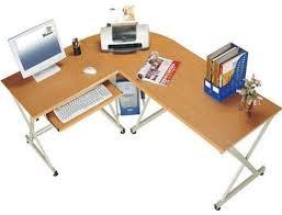 Ebay Corner Computer Desk by Corner Desks Office U0026 Home Furniture Ebay