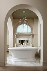 Horse Trough Bathtub Ideas by 237 Best Bathtubs Images On Pinterest Bathroom Ideas Bathtubs