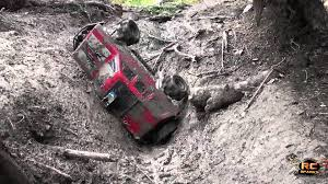 RC ADVENTURES - SLOPPY 4x4 MUD With PADDLE Tires | Racing Videos Rc Adventures Scale Trucks 5 Waterproof Under Water Custom Rc Mud Trucks Remote Control Helicopter I Got Nothing Off Road Oddness Pinterest 4x4 Vehicle And Pinky The Beast Cold Creek Trailing Scale Slash 4x4 Vxl Brushless 110 4wd Rtr Short Course Truck Mike Arrma Nero 6s Blx Monster Gigasite Designed Fast Car Kings Your Radio Control Car Headquarters For Gas Nitro Toyota Hilux 4x2 Image 373 Radio Shack Toyota Tundra Offroad Monsters For Sale A Monster Truck Truggy A 80mph Onroad 3 Rcs Lk R