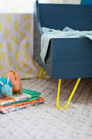 Davinci Modena Toddler Bed by Best 25 Modern Toddler Beds Ideas On Pinterest Contemporary