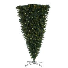 12 Ft Christmas Tree Canada by 12 Foot Christmas Tree Sale Christmas Lights Decoration