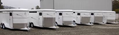 Home | Trailers NW Horse Trailers, Utility, Cargo And Dump Trailers ... Dynomite Diesel Products Inc Used Cars Bentonville Ar Trucks Performance Roof Top Tents Northwest Truck Accsories Portland Or Stykemain Chevrolet Car Dealership In Paulding Oh Near Fort Wayne In Pure Addiction Home Facebook For Sale 72712 And Bed Slides 2008 Dodge Ram Pickup 3500 Laramie Bellingham Wa Chicago Auto Repair Norwood Service Titan Equipment Vehicles With Keyword Pickup Door Residential Commercial Garage Doors