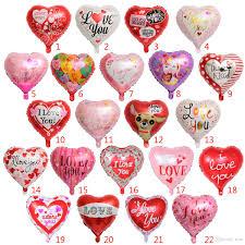 ▷ Imágenes De Amor Románticas Bonitas Y Hermosas En