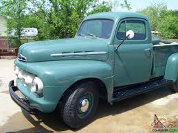 Ford Pickup: F1 Ford Pickup 1951 Ford F1 For Sale Near Beeville Texas 78104 Classics On Ford F100 350 Sbc Classis Hotrod Lowrider Restomod Lowrod True Barn Find Pickup Sale Classiccarscom Cc1033208 1950 Coe Wallpapers Vehicles Hq Pictures 4k Pin By John A Man Can Dreamwhlist Pinterest Dodge Ram Volo Auto Museum Truck Mark Traffic 94471 Mcg Riverhead New York 11901