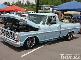 1969 Ford F100 Custom, 1969 Ford Truck | Trucks Accessories And ...