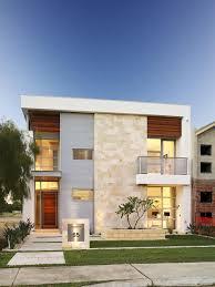 100 Narrow Lot Design Lot Design For Time Travellers Oswald Homes