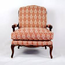 Antique Fabric Accent Single Seater Sofa Chairs Upholstery Throne Arm Chair  With Rivet Living Room - Buy Wooden Chairs With Arms,Church Chairs With ... Sofa Chair In Ghana I Feel Pretty Ii Return To The Details About Chaise Lounge Storage Button Tufted Couch For Bedroom Or Living Room Giantex Arm Back Fabric Product Market Place Sofas Couches Extra Deep Suites Coach And Antique Accent Single Seater Chairs Upholstery Throne With Rivet Buy Wooden Armschurch Living Room Sofa Chairs Table Contemporary Empty Poster Stock Fabrics The Home Indoor Outdoor Sunbrella And In Rustic Photo Fabulous Only With 288