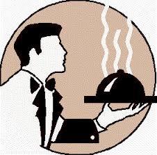 aide de cuisine en collectivité aide de cuisine de collectivite 3 cv commis de salle 69 rhone uteyo
