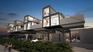 100 Shipping Containers For Sale New York Your Next Home May Be A Shipping Container MarketWatch