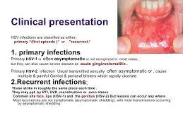 dermatology viral diseases dr ali el ethawe