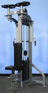 rear pec deck machine muscled pec deck rear delt combo machine fitness superstore