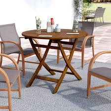 Rothstein Folding Solid Wood Dining Table Angels Modish Solid Sheesham Wood Ding Table Set Walnut Finish Folding Cosco Ladder Back Chair Espressoblack Of 2 Contemporary Decoration Fold Down Amusing Northbeam Foldable Eucalyptus Outdoor 4pack Details About 5pcs Garden Patio Futrnture Round Metal And Chairsmetal Chairs Excellent Service In Bulk Rental Japanese Big Lots Alinum Camping Pnic Buy Product On Mid Century Modern Danish Teak And Splendid Small Extendable Glass Full Tables Rustic Farmhouse 60 Off With Sides 7pc Granite Inlay Oval Store